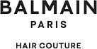 Balmain Hair Couture Polska